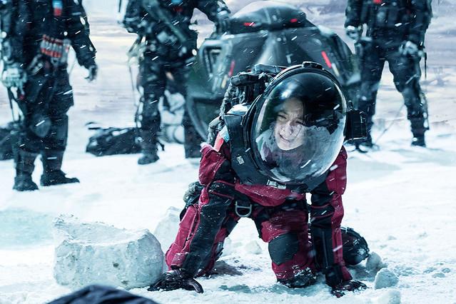 中国・映画館再開から事態が急転! 「いつ頃、映画館を訪れる?」への回答も発表