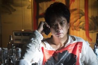園子温監督作「愛なき森で叫べ」がドラマシリーズに! 4月30日にNetflixで世界配信