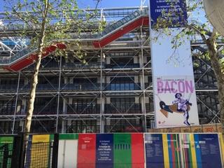仏ポンピドゥー・センター、前衛、実験映画など所蔵映像作品を週替わりで無料公開