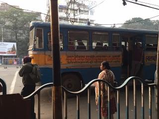 【世界の映画館めぐり】インドの黒澤明、サタジット・レイを生んだコルカタでシネコンを体験