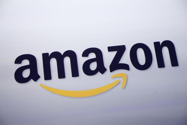 米アマゾンが救済