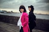 LOVE PSYCHEDELICO、鈴木京香主演ドラマ「行列の女神」オープニング曲を担当!