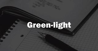 日本版ブラックリスト「Green-light」サービス開始! 製作者会員の所属会社が発表