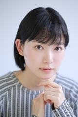 小川紗良監督2作品、8月31日までYouTubeで無料配信「おうち時間のおともに」