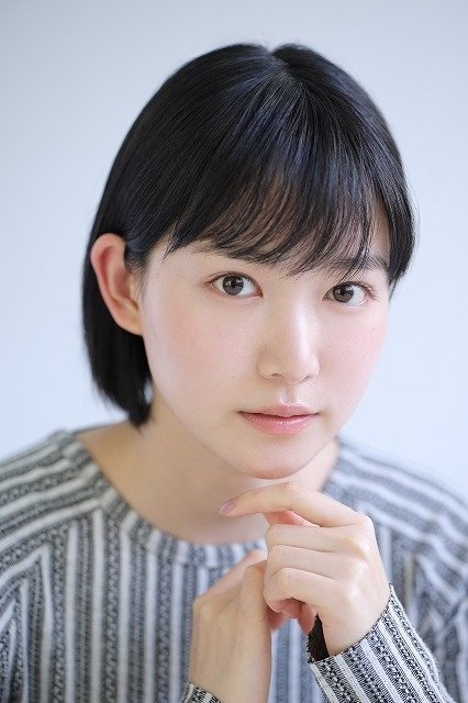 女優や監督、執筆家として活躍する小川紗良の監督作「あさつゆ」「最期の星」