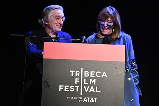 トライベッカ映画祭コンペ作品、オンラインで公開&コンペ部門審査