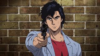 仏サイトが選ぶ、自宅で見るべき日本の80年代アニメシリーズ
