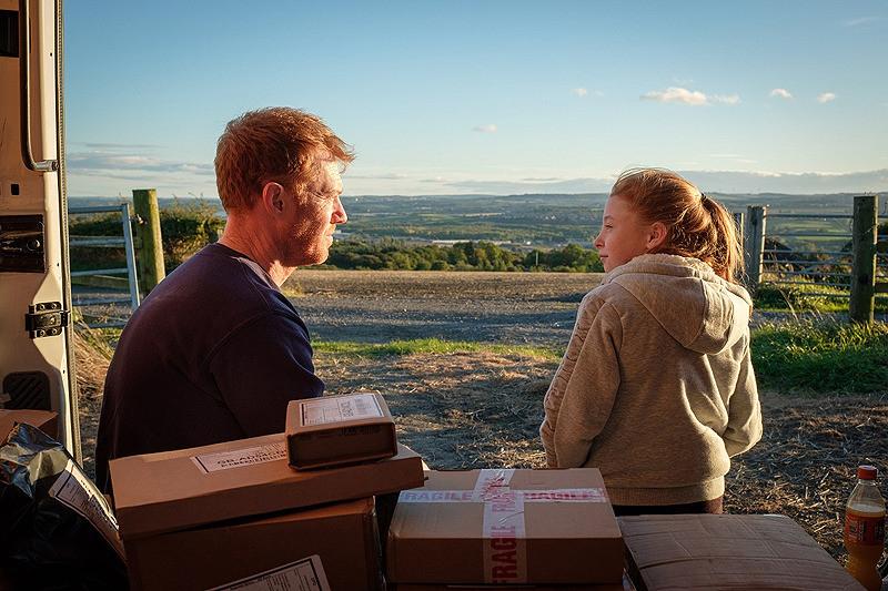 「溺れるナイフ」山戸結希監督が選ぶ「いま自宅で見るべき映画5本」