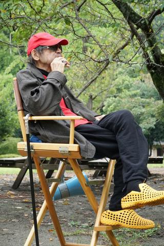 「転校生」「時をかける少女」大林宣彦監督が死去、82歳 新作公開予定日に旅立つ