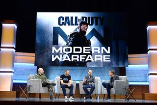 オンラインゲーム「CALL OF DUTY WARZONE」利用者、1カ月で5000万人突破