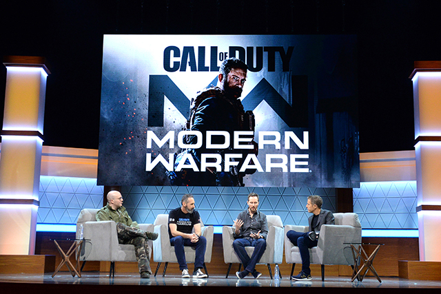 プレイヤーが1カ月で5000万人を突破