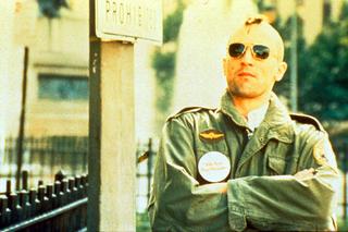 【「タクシードライバー」評論】「ジョーカー」へと受け継がれていく、スコセッシ×デ・ニーロによる孤独、矛盾、狂気