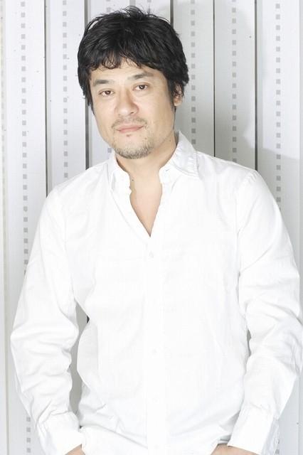 声優の藤原啓治さん死去、55歳 「クレヨンしんちゃん」野原ひろし、「アイアンマン」トニー・スターク役など