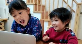 こどもちゃれんじの無償「オンライン幼稚園」利用者が急増! 新コンテンツも続々
