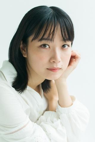 女優・深川麻衣が選ぶ「いま自宅で見るべき映画5本」