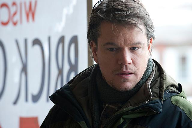 「コンテイジョン」ソダーバーグ監督、新型コロナ後のハリウッドの安全対策制定を指揮