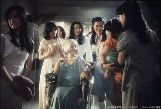 日本映画専門チャンネル「追悼・映画監督 大林宣彦」放送!「HOUSE」などをラインナップ