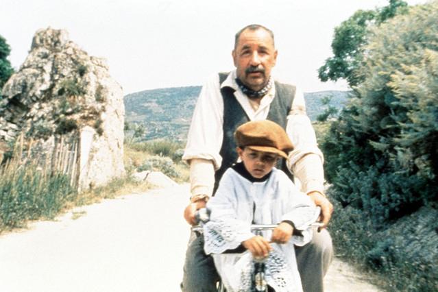 【「ニュー・シネマ・パラダイス」評論】映画を愛する全ての人に改めて届けたい、トトとアルフレードが奏でる鎮魂歌