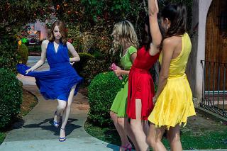 巣ごもり中の映画ファンも「うちで踊ろう」! ミュージカル映画エクササイズ・プレイリスト