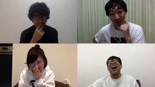 斎藤工、テレワークを舞台にした映画「TOKYO TELEWORK FILM」を始動