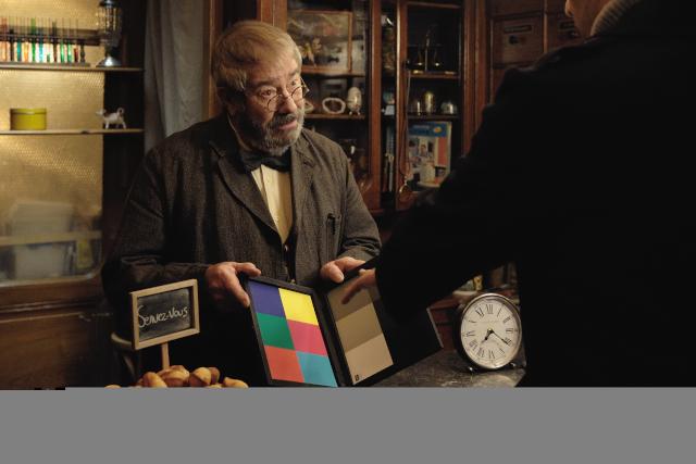 ショートショートフィルムフェスティバル2020、秋以降に延期 過去の33作品を日替わりで無料配信 - 画像12
