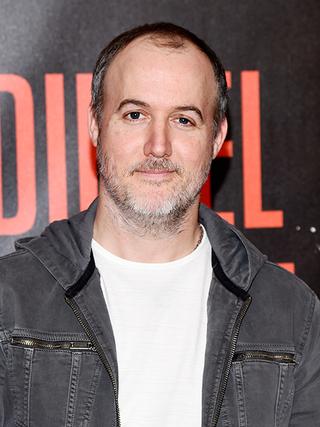 米ソニー、SFスリラー小説の映画化権を獲得 ビン・ディーゼル最新作の監督がメガホン