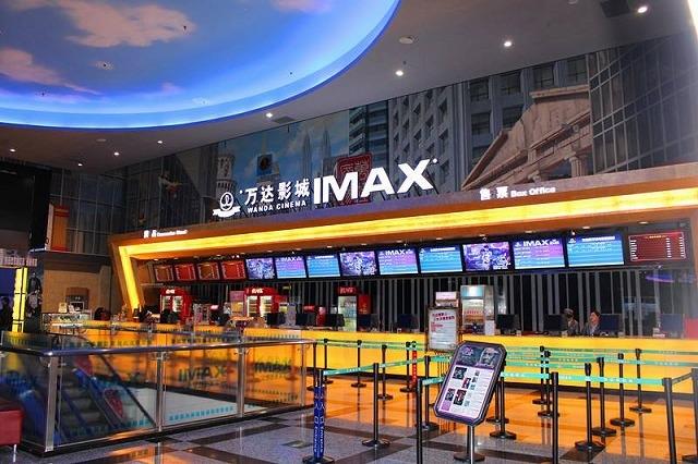 中国最大の映画製作・配給会社「万達電影」にコロナ危機 全社員の最大30%がリストラ対象に