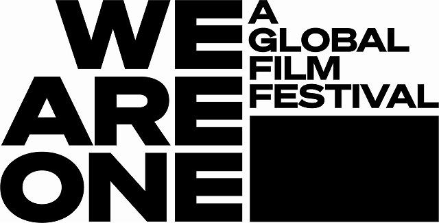 東京国際映画祭、10日間のオンライン映画祭「We Are One:A Global Film Festival」に参加