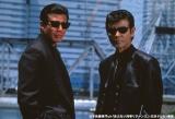 「あぶない刑事リターンズ」 (C)日本テレビ・東映
