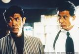 「あぶない刑事フォーエヴァー THE MOVIE」 (C)日本テレビ・東映