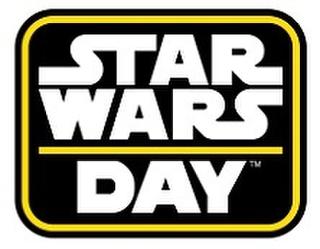 「MAY THE 4TH スター・ウォーズ特集」 ディズニーデラックスで5月1日スタート