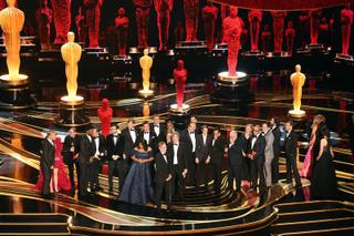 新型コロナの影響でアカデミー賞のルールが変更