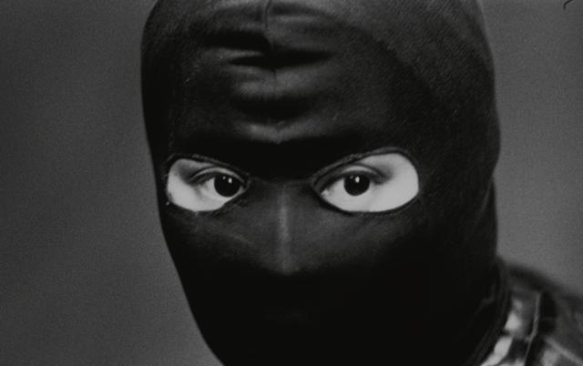 オリビエ・アサイヤス、90年代の3作品が初ブルーレイ化 - 画像4