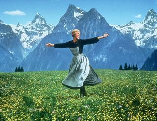 仏サイトが選ぶ、笑顔を取り戻すために聞くべき映画音楽