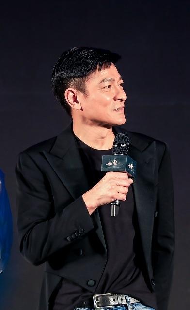 香港映画界の現状は? スターたちがギャラ削減で支援、スタッフの生活は危機的状況 - 画像1