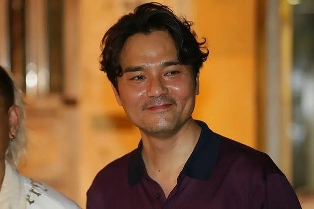香港映画界の現状は? スターたちがギャラ削減で支援、スタッフの生活は危機的状況 - 画像3
