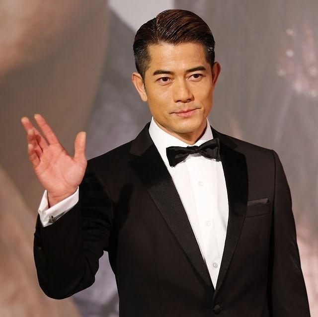 香港映画界の現状は? スターたちがギャラ削減で支援、スタッフの生活は危機的状況 - 画像2