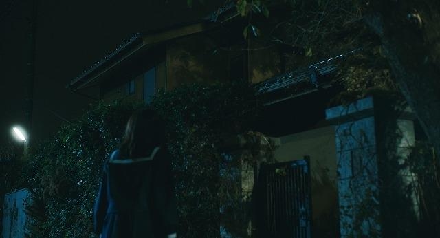 「呪怨」シリーズの起源「呪いの家」から連鎖する恐怖…7月3日配信&予告完成 - 画像7