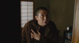 「呪怨」シリーズの起源「呪いの家」から連鎖する恐怖…7月3日配信&予告完成