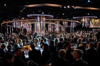 ゴールデングローブ賞、外国語映画賞の出品資格緩和