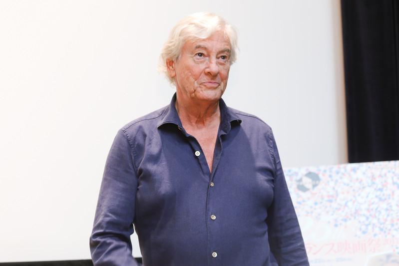 ポール・バーホーベン監督、モーパッサンの「ベラミ」をシリーズ化