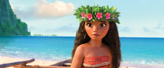 仏サイトが選ぶ、家族で歌えるディズニー映画