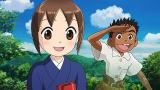 劇場アニメ「若おかみは小学生!」NHK Eテレで5月16日に放送