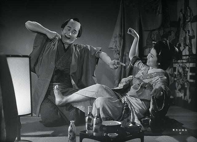 「七人の侍」から「万引き家族」まで! 英国映画協会が選ぶ、1925~2019年の優れた日本映画95本 - 画像1
