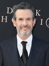 Netflix「X-MEN:ダーク・フェニックス」監督の新作を獲得