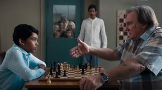政治難民の少年がチェスチャンピオンを目指す感動の実話「ファヒム パリが見た奇跡」8月14日公開