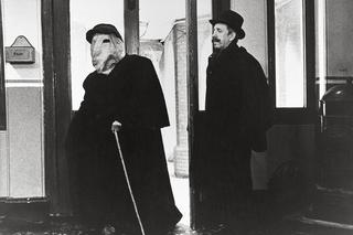 【「エレファント・マン」評論】今年40周年を迎えた、妥協なきリンチ映画にして普遍的傑作