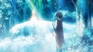 「キミ戦」小林裕介、雨宮天がオーディオドラマ版から続投 PV第1弾も公開