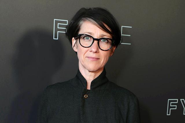 マーベル×ソニー、女性ヒーローを描く新作映画を準備 監督は「ジェシカ・ジョーンズ」のS・J・クラークソン