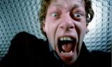 世界各国で上映禁止となった映像が心を破壊する―「アングスト」トラウマ必至の予告編